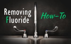 fluoride removal thumbnail