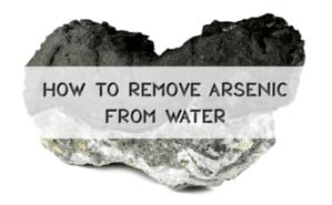 arsenic treatment thumbnail