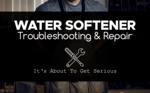 Water Softener Troubleshooting