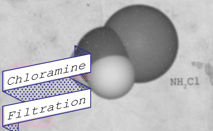chloramine thumbnail