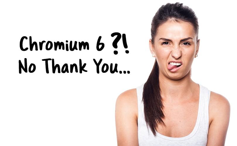 chromium 6 thumbnail