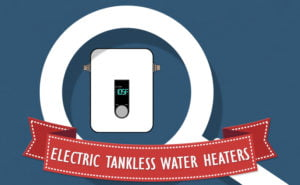 electric tankless water heaters thumb