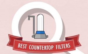 countertop water filters thumbnail