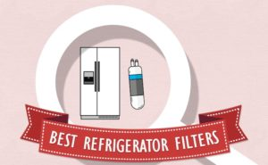 refrigerator water filters thumbnail