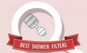shower water filters thumbnail