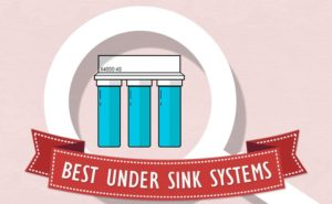 under sink water filters thumbnail