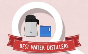 water distillers thumbnail