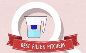 water filter pitchers thumbnail