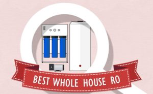 whole house RO water filter systems thumbnail