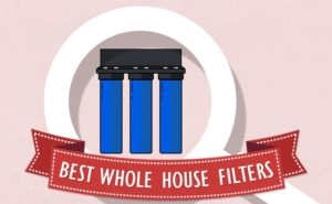 whole house water filters thumbnail