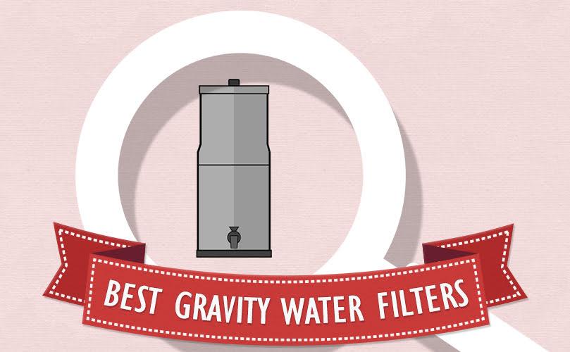 gravity water filters thumbnail