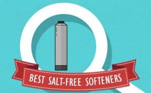 salt free water softeners thumb