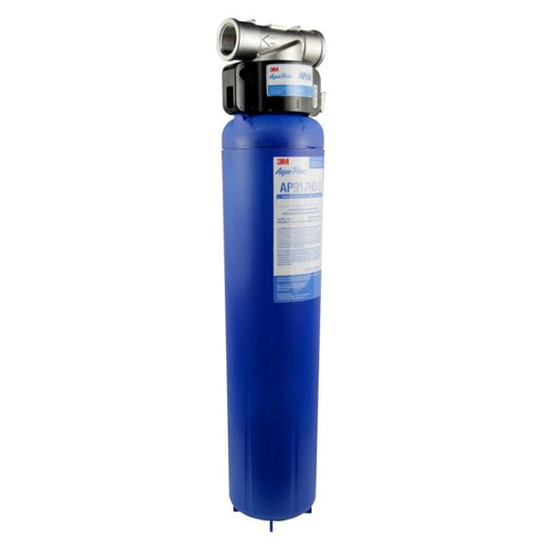 3M Aqua-Pure AP903 House Water Filtering Unit