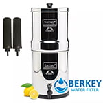 Big Berkey