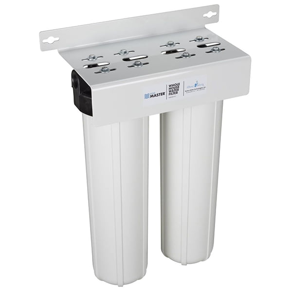 Home Master HMF2SmgCC55 Whole House System