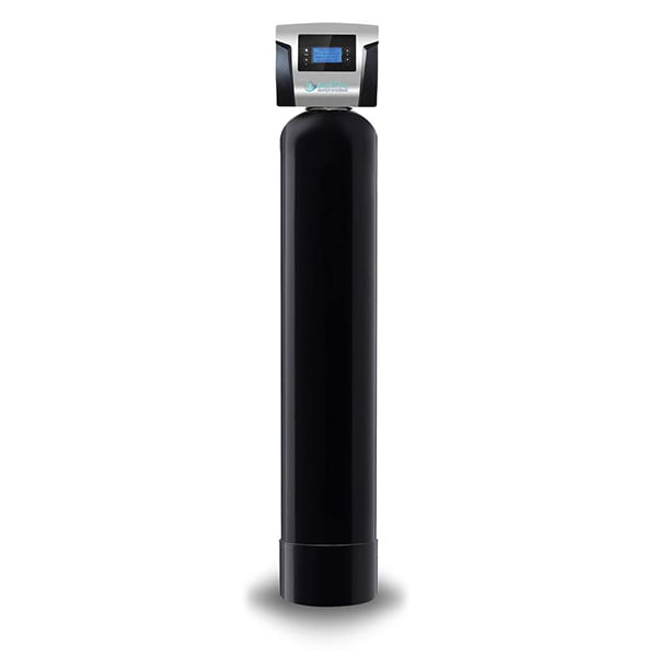 SoftPro Iron Master AIO Whole House Well Water Filter