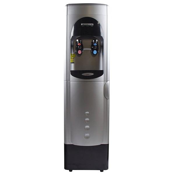 SHARP Ultrafiltration (+ Reverse Osmosis) Bottleless Water Cooler