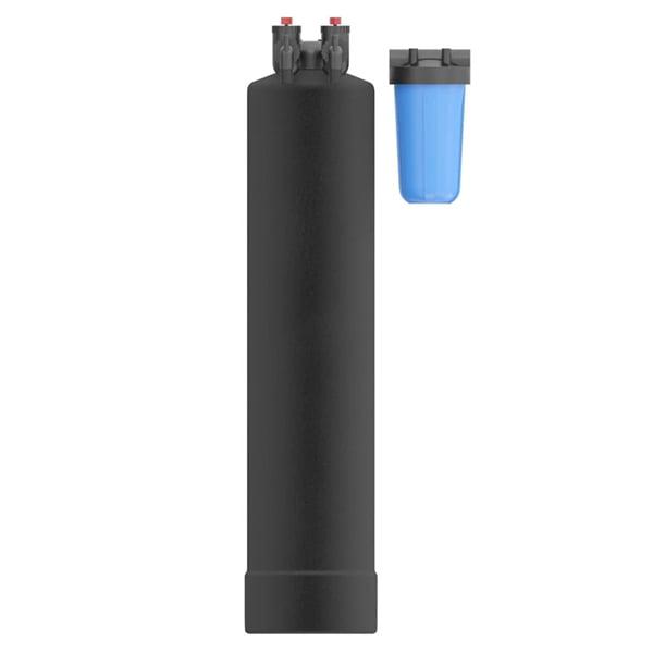 SoftPro Elite Salt-Free Water Softener