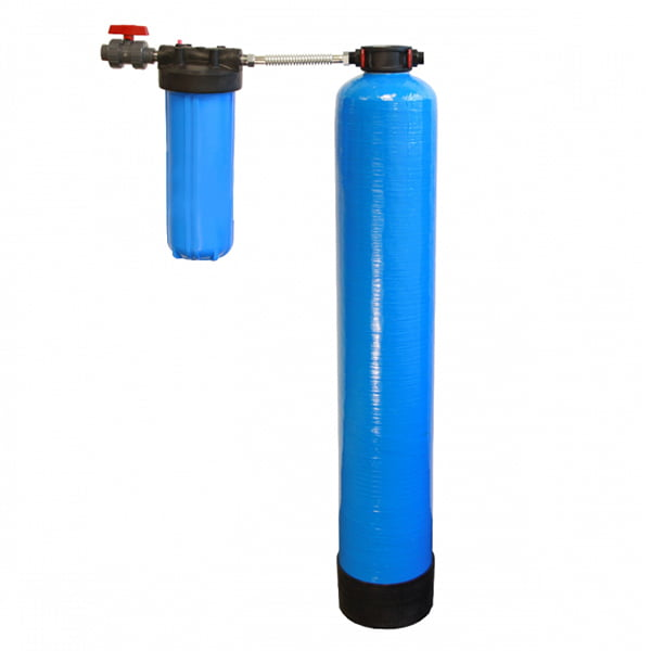 Tier1 Essential Water Conditioner