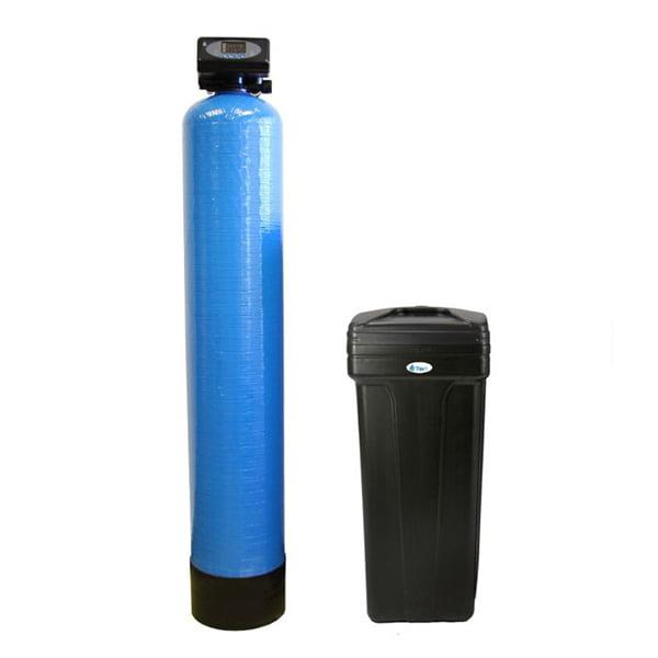 Tier1 Essential Water Softener