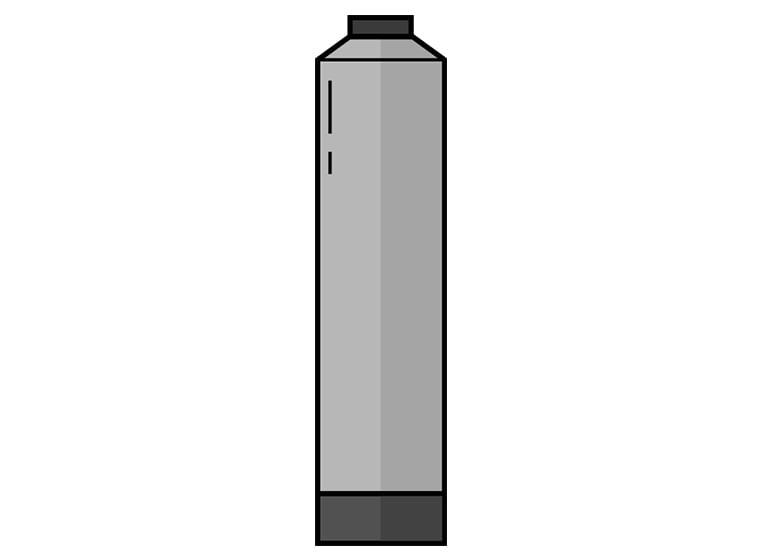 best salt-free water softener