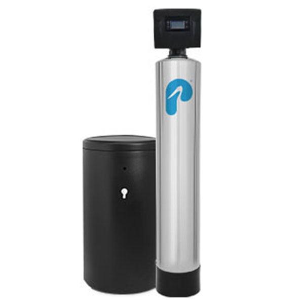 Pelican PS48 PS80 Water Softener