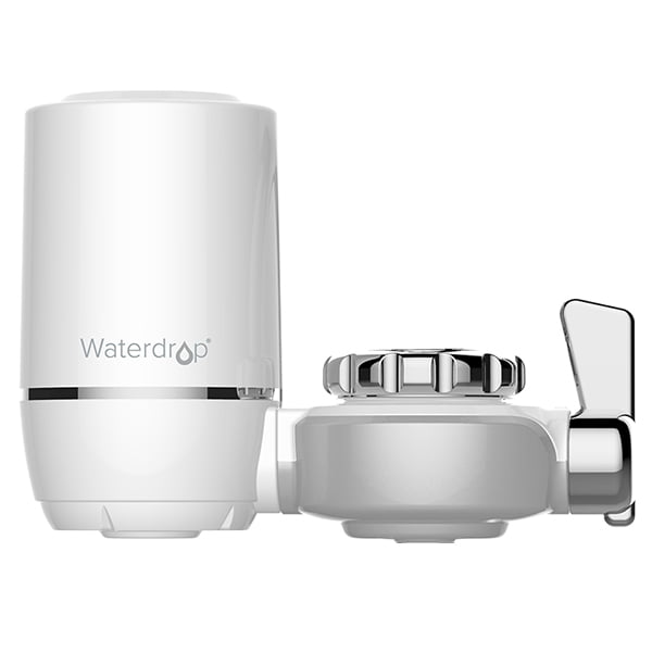 Waterdrop WD-FC-01 Water Faucet Filter