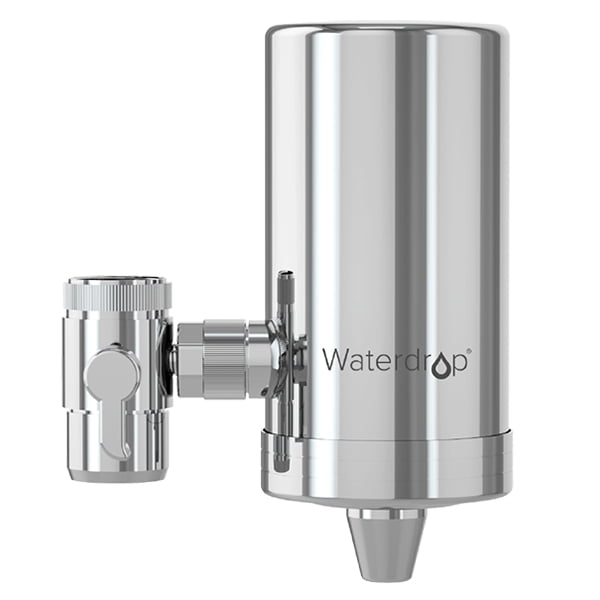 Waterdrop WD-FC-06 Water Faucet Filter