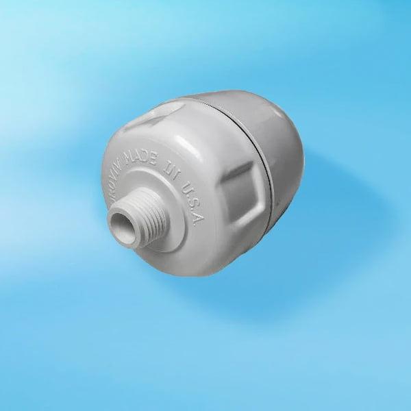 Hydroviv Shower Filter
