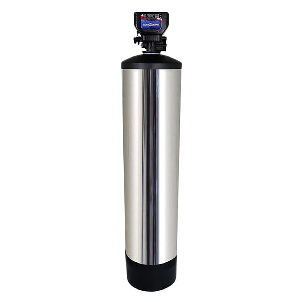 US Water Systems BodyGuard Plus Whole House Water Filtration System